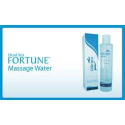 Fortune Massage Water