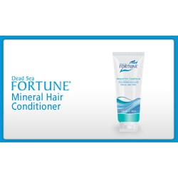 Mineral Hair Conditioner